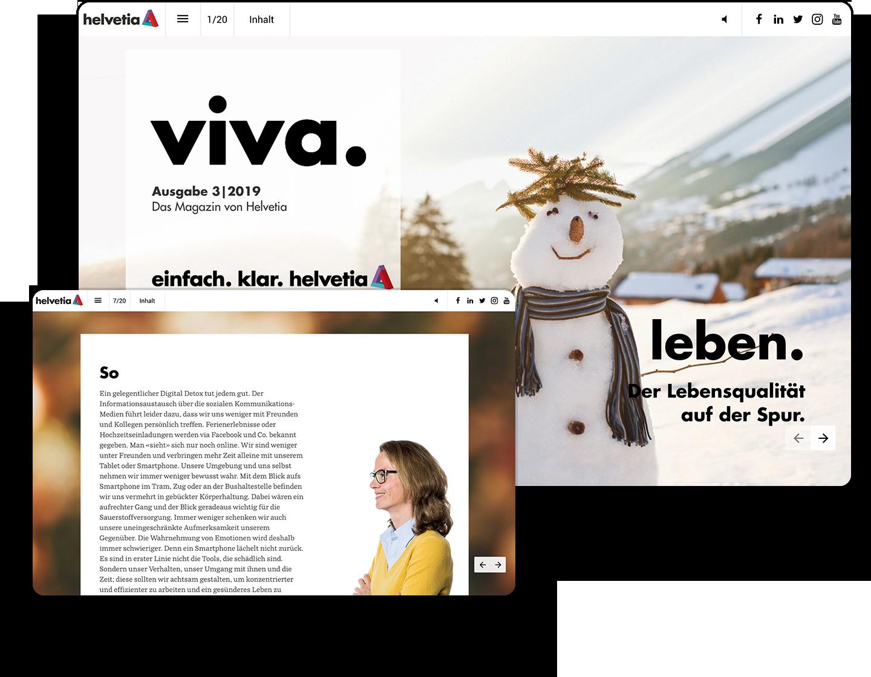 interactive-magazine-example-Helvetia